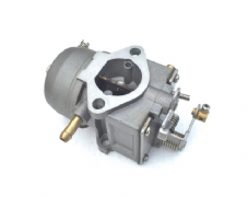 Suzuki carburetor Assembly 13200-97J40